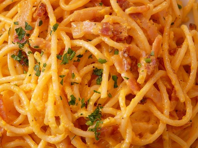 spaghetti-7115_640