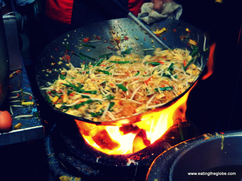 10 of the best thai foods you must try eating the globe food and best thai foods forumfinder Image collections