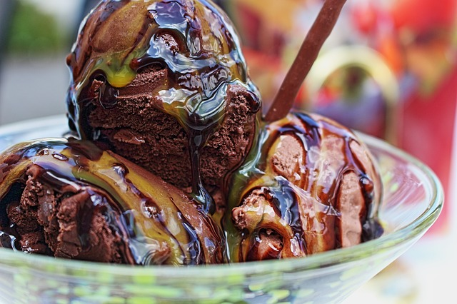 Introducing The Best Chocolate Dessert Recipes You Need For Your Survival
