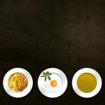 Bon APPetit: Top 5 Apps For The Foodie In All Of Us