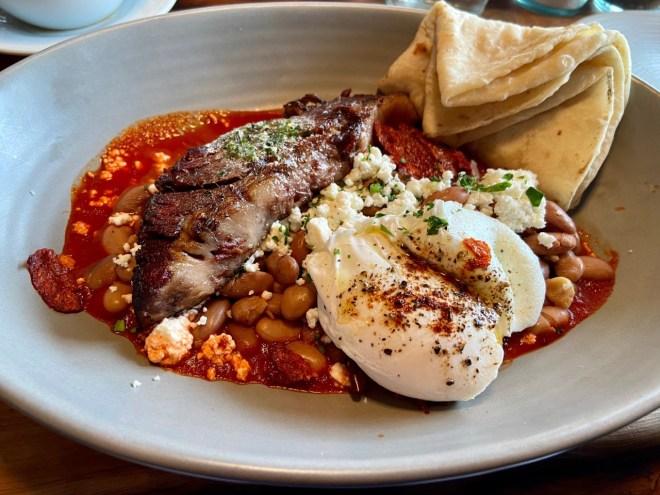 The Best Albuquerque Restaurants