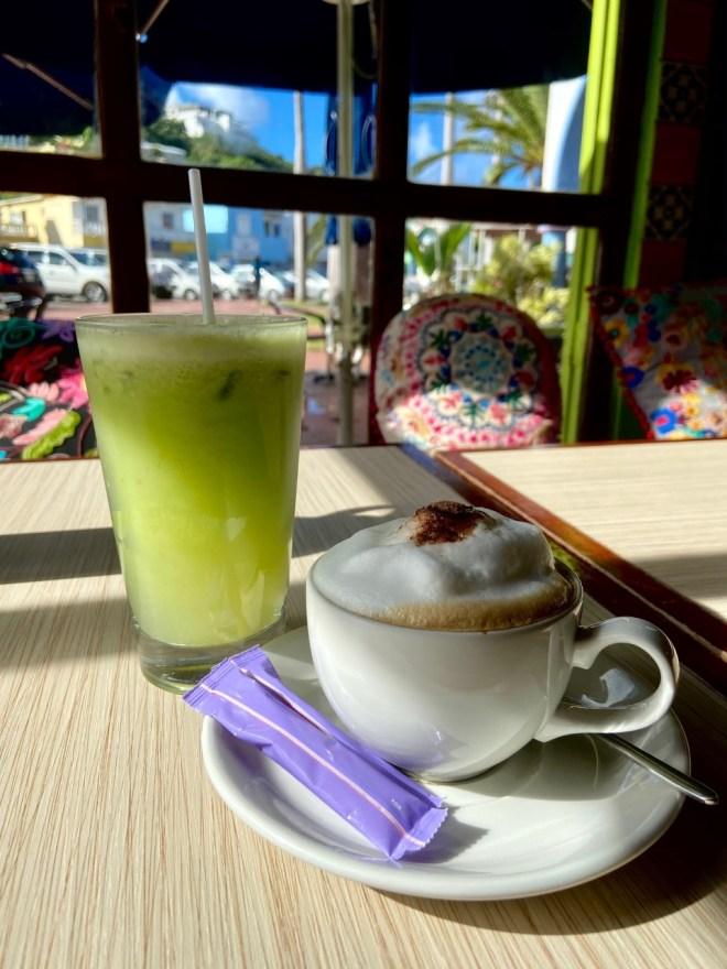 Restaurants in Restaurants In St. Maarten/St. Martin