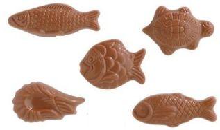 ChocoFish