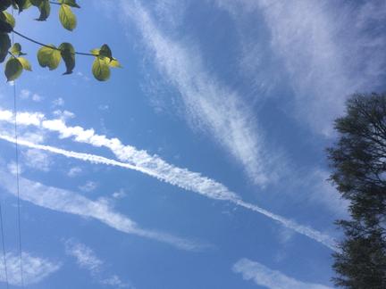 Clouds June 2x 2018