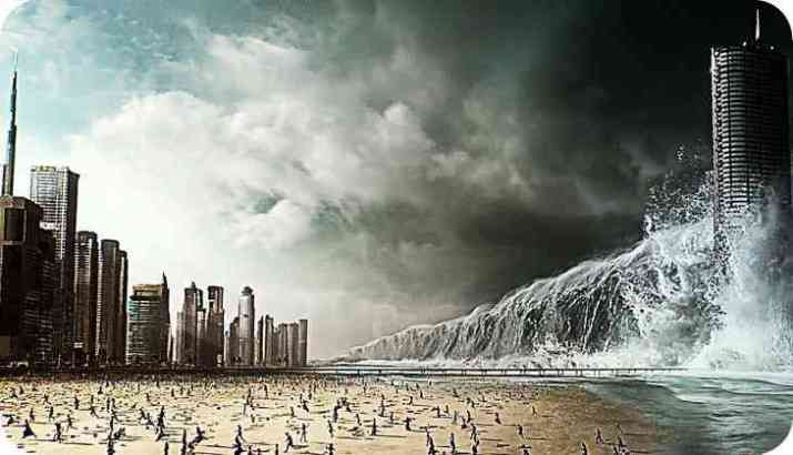 geostormmovie_wallofwater