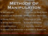 methodsofmanipulation