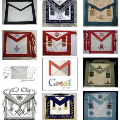 G_Mail_Masonic_CommunicationCollageMEME