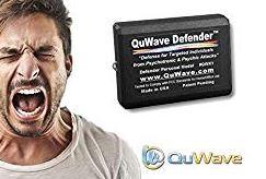 QuWave sm