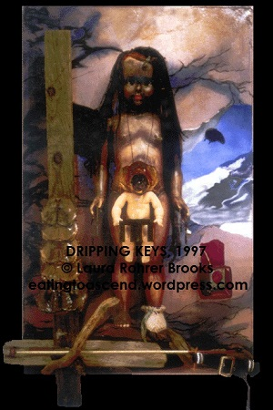 DrippingKeysCopyrighted450p