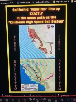 CA Rail Map1_800p