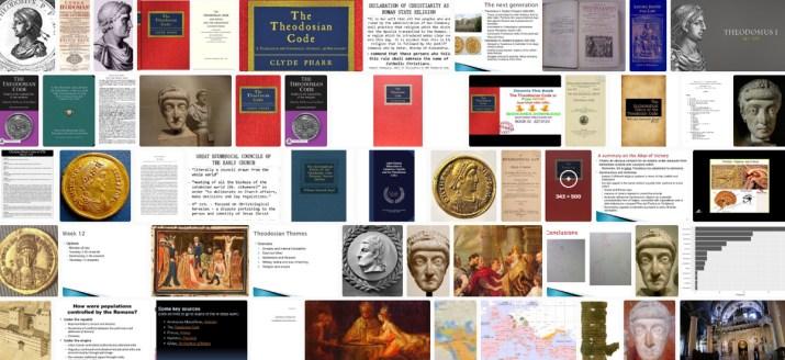TheodosianCodexSearchResultThumbs