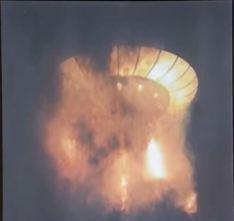 UFOmultiplelightbeams2a