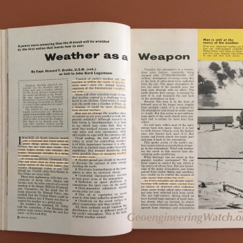 ColliersMay1954WeatherArticle1
