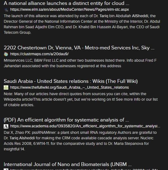 Tariq_Alsheddi_searchresults11