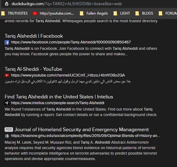 Tariq_Alsheddi_searchresults2