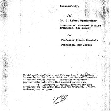 Oppenheimer_Einstein_Extraterrestrial_Letter_6