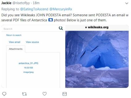 AntarcticaVRILentranceOnWIKI