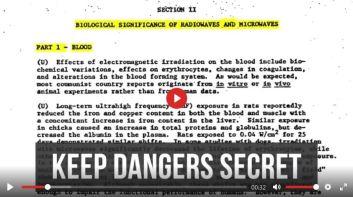 DOD EM Radiation paper 4