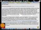 Karen Hudes Nibiru Email 2of3