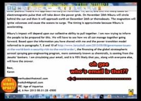 Karen Hudes Nibiru Email 3of3