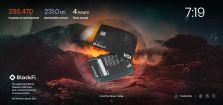 Brave BlockFi Orb Soultrap 10Jan2021.JPG