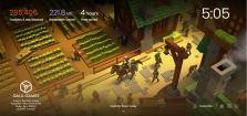 Brave Game Town 9Jan2021.jpg