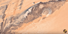 Richat Structure Atlantis2.png