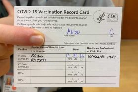 vaccine-card_US_example3