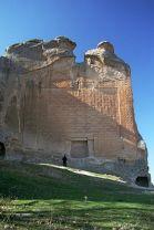 Midas Monument 1