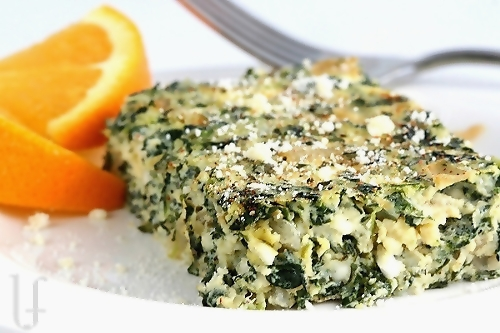 SpinachSouffle15sm!