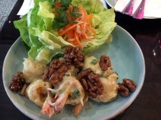 chaan-teng-shrimp