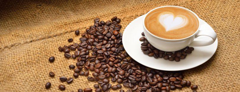 Qual o futuro do consumo de cápsulas de café?