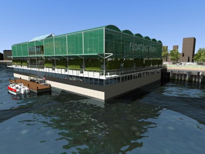 floating farm 3