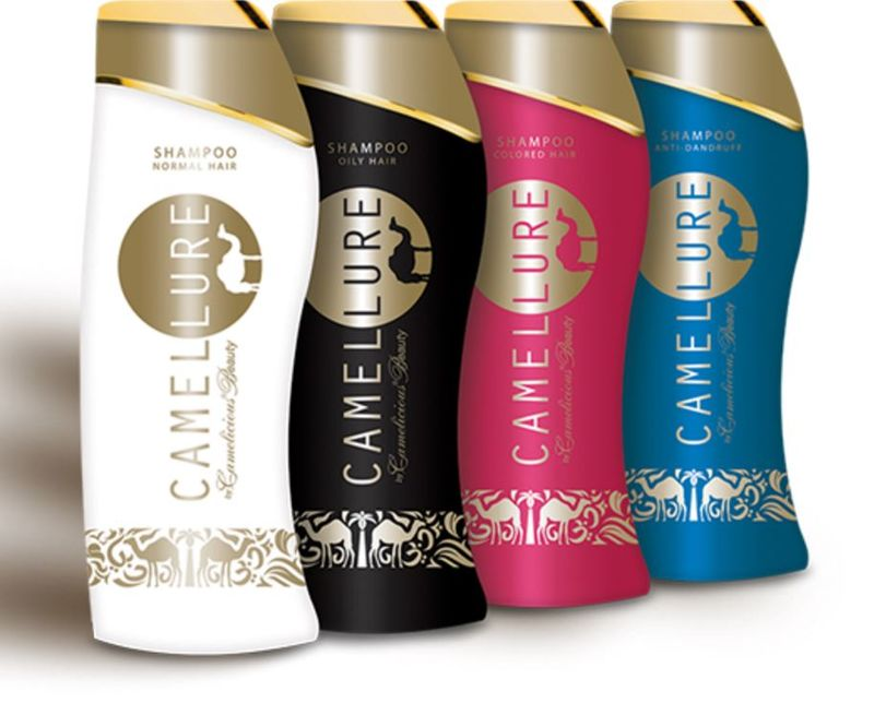 camel milk 4