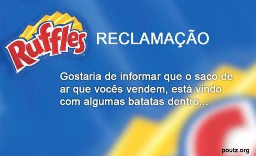 Fail chips