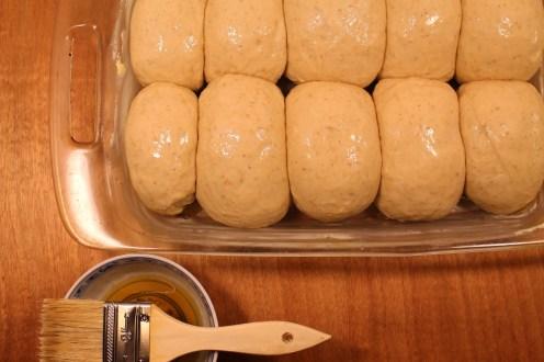 sourdough-milk-bread-18