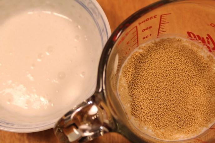 sourdough-milk-bread-5