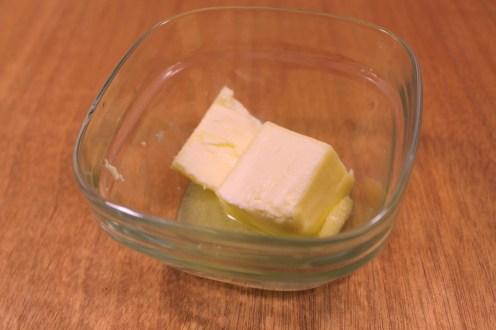 sourdough-milk-bread-8