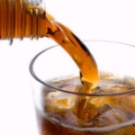 4 BIG reasons you need to ditch the soda
