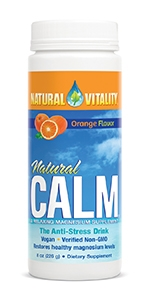 thumbs_calm-8oz-orange-nvus-2725-hr