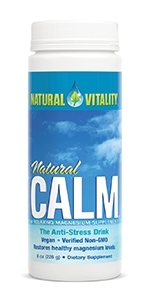thumbs_calm-8oz-regular-nvus-544-hr