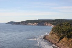 Cape Breton Views