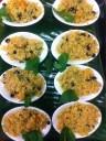 eatling catering