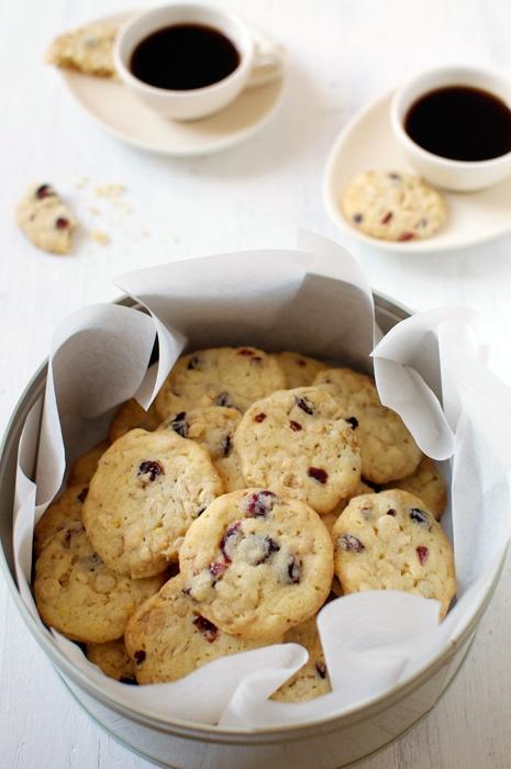 Cranberry-Cookies-1