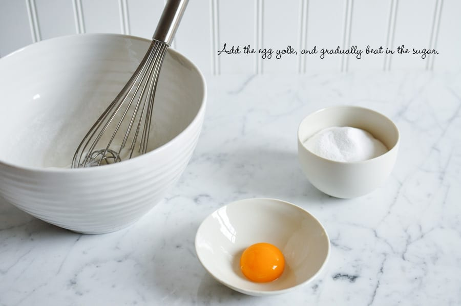 mixing bowl with whisk