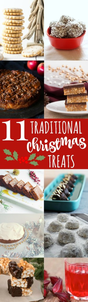 Traditional-Christmas-Treats