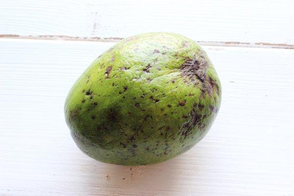rsz_chilled_avocado_soup6elp-min