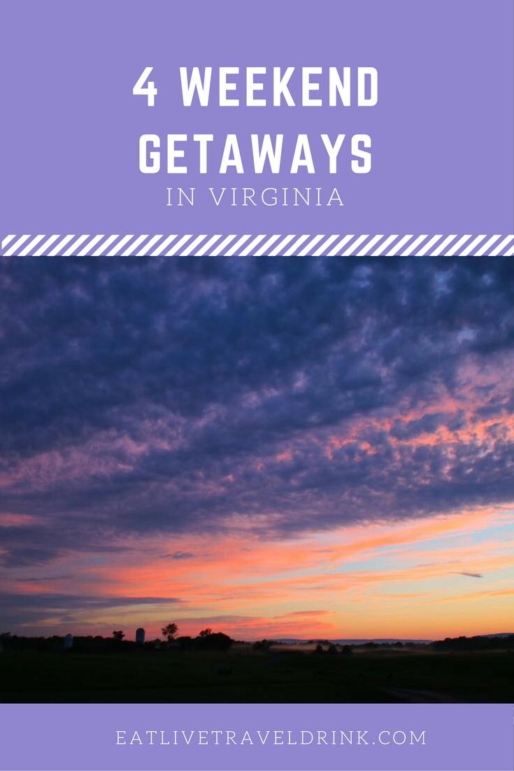4-weekend-getaways