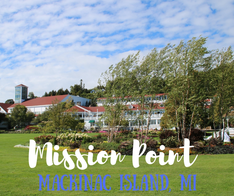 mission-point