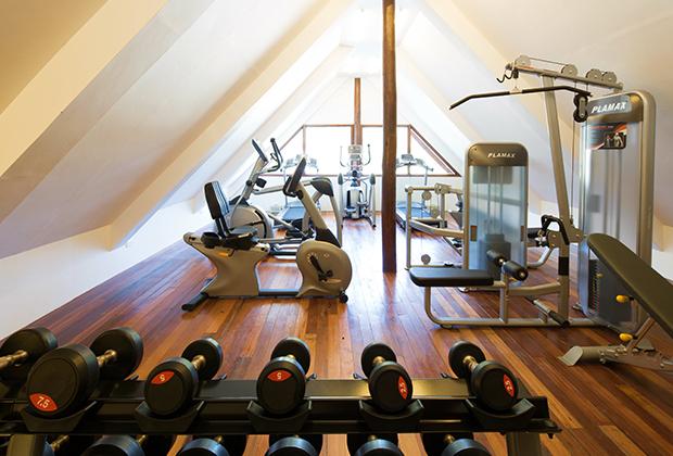 16-mandaya-gym